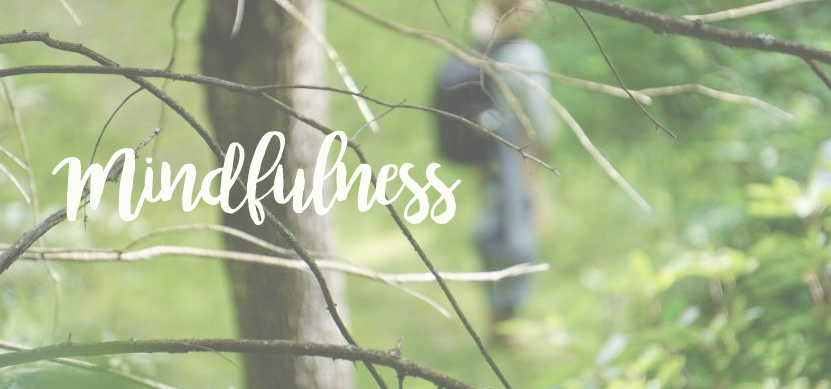 Mindfulness Therapy Manly