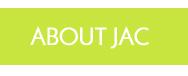 about-jac